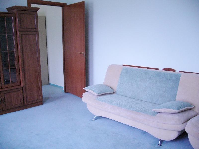 Миргород санаторий РАДУЖНЫЙ, 2-х комнатный Люкс комната