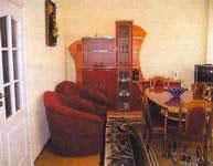 Трускавец санаторий Алмаз Люкс комната фото