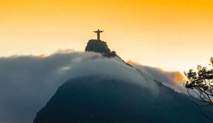 Круизы по Южной Америке. Туроператор Антарес Тур.